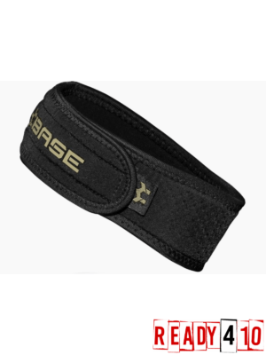 Base Neoprene Neck Protector - Youth