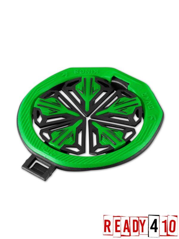 Bunkerkings NTR Speed Feed - CTRL/Spire III/IR/280 - Lime