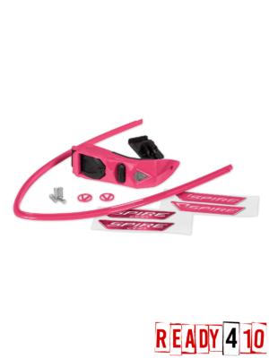 Virtue Spire Color Kit - Pink