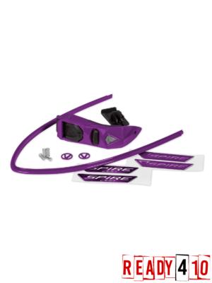 Virtue Spire Color Kit - Purple