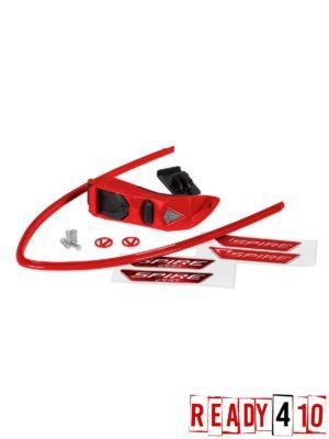 Virtue Spire280-IR - Upgrade Kit Red