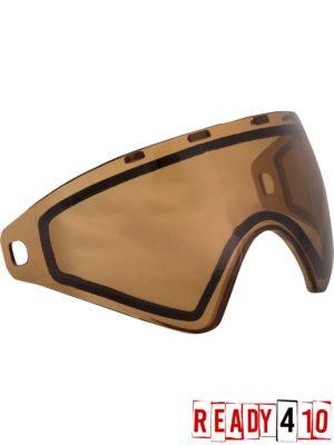 Virtue VIO Lens HC Copper