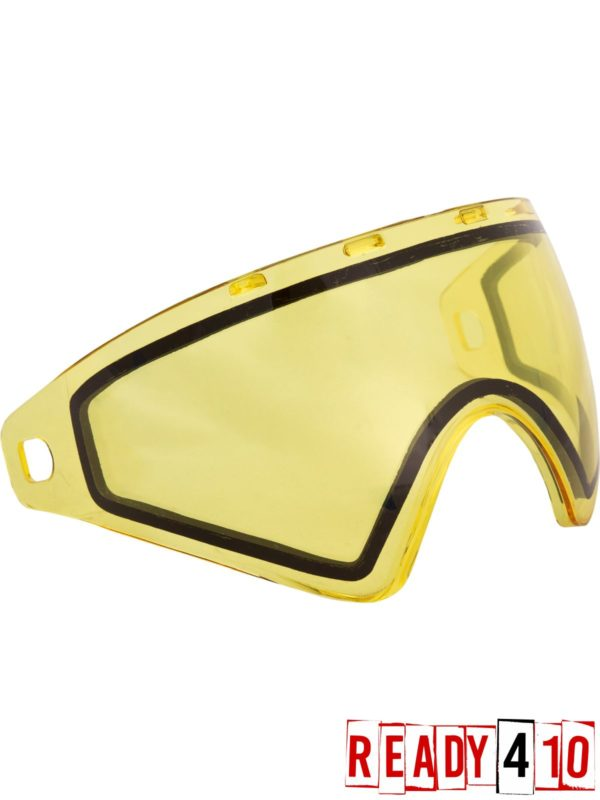 Virtue VIO Lens High Contrast Yellow