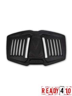 Virtue Universal Mask Pro Pad - Outside