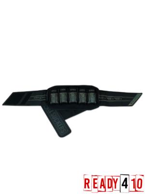 Bunkerkings Fly Pack - 5+8 Highlander Camo