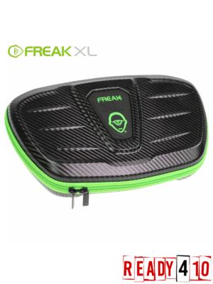 GOG Freak XL Koffer