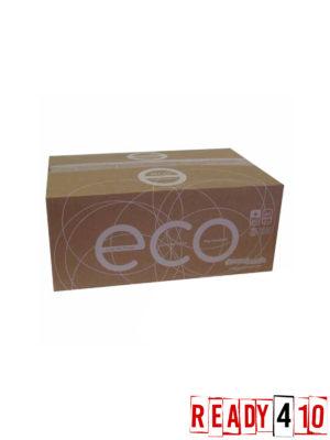 Tomahawk - Eco Paintballs, 2000er Kiste