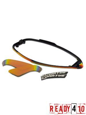 Virtue Spire III / IV Color Kit - Chromatic Fire