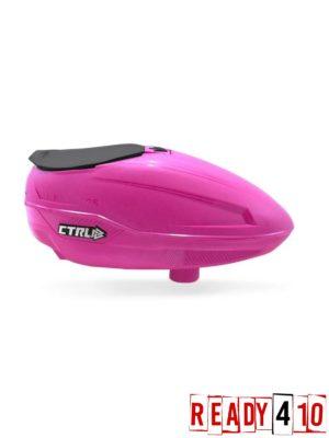 Bunkerkings CTRL - Pink
